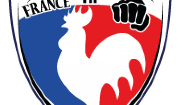 Ré-affiliation - Saison Sportive 2018/2019